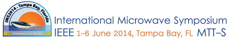 IMS2014_logo_horizontal