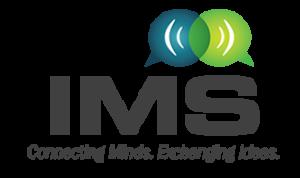 ims2016-logo
